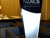 NZACS-pj-img-43