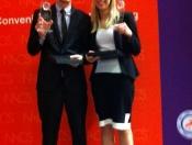 nzacs-winners-australian-winners