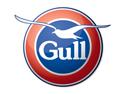gull-logo