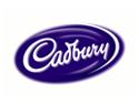 Cadbury New Zealand