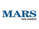 Mars New Zealand