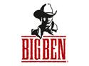Big Ben Pies