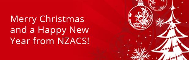 NZACS Xmas Post