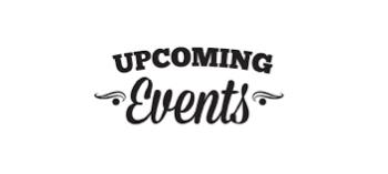 CONVENIENCE-MATTERS-NOVEMBER-2017