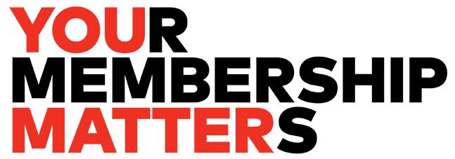 nzacs 2019 membership nzacs
